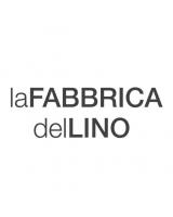 Коллекция LaFabricaDelLino